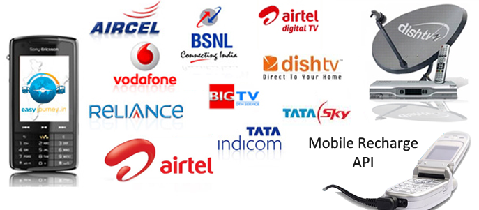 How to Start Mobile Recharge Business in India