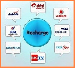 multi-recharge-business