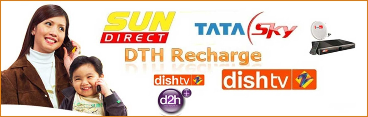 Mobile Recharge Software Provider | Multi Recharge API Company